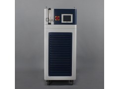 ZT-50-200-80H 零下80度高低温一体机