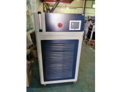 ZT-100-200-80H -80度高低温一体机