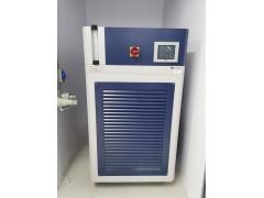 ZT-20-200-80H 制冷加热一体机