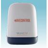 MonitEM 固定式连续电磁波监测仪(西班牙波控)