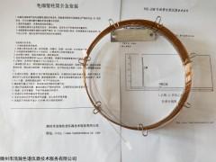聚乙二醇毛细管柱 固定污染源废气苯系物测定气袋采样