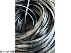 增强石墨纤维盘根产地,镍丝石墨盘根货源