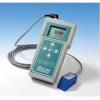 PDFM5.1 手持式多普勒超声波流量计