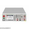 CS9933SI 南京长盛程控安规综合测试仪 AC/DC/IR/GR