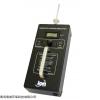 英国离子MVI汞蒸汽检测仪现货