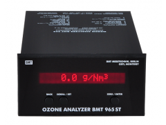 德国BMT965ST 在线式臭氧浓度监测仪(顺丰包邮)