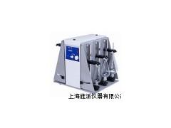 Jipad-6XB自动液液萃取仪装置