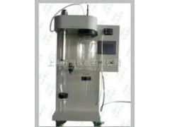Jipad-2000ML 小型喷雾式干燥机