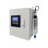 YLG-2058X 在线二氧化氯分析仪