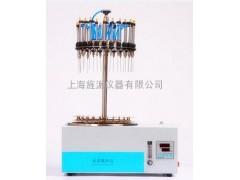 Jipad-yx-12s 上海圆形氮吹仪价格