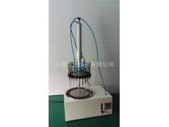 Jipad-yx-12s圆形氮吹仪报价