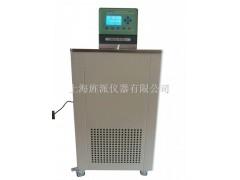 DL-2010 低温冷却液循环机