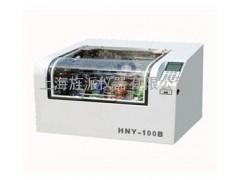 HNY-1102C恒温培养摇床