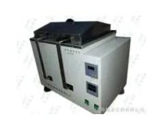 Jipad-8D 智能血浆解冻仪