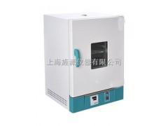 202-00AB电热恒温干燥箱