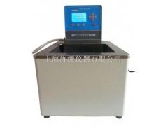 SC-30超级恒温水槽价格