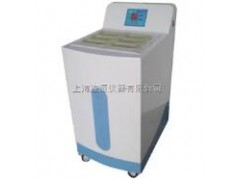 Jipad-6T 上海隔水式血液溶浆机