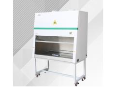 BHC-1300A2 生物安全柜价格