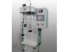 杭州Jipad-2000ML实验室喷雾干燥机