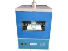 Jipad-T1000CT 多用途恒温超声提取机