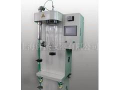 Jipad-2000ML 古交市小型喷雾干燥机