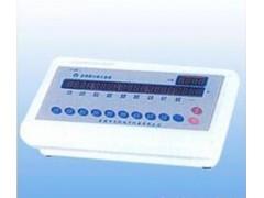 TYJS-I 血细胞计数器