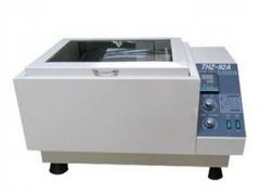 THZ-92BS 气浴恒温振荡器