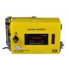 德国BMT965C 高浓度臭氧分析仪(代替BMT964C)