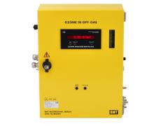 BMT965 OG 高浓度臭氧浓度分析仪-德国BMT