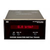 德国BMT965TRANS 固定式高浓度臭氧分析仪