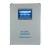 MPG-6099Pro 二次供水多参数水质分析仪
