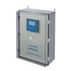 TBG-2088S/P 浊度在线分析仪
