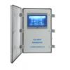 ClG-6059T 二次供水/自來水余氯分析儀