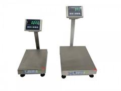TCS-DT226 30KG可防水的电子台秤