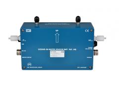 德国BMT965AQ 水中臭氧浓度监测仪(顺丰包邮)