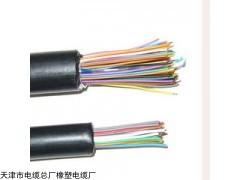 MHYV1*4*7/0.37 矿用通信电缆