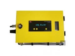 ZHR-200G 大量程臭氧监测仪0-200g/m3NTP