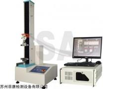FT8000 离型膜剥离力试验机