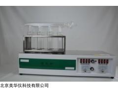 MHY-30346 消化炉