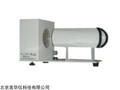 MHY-23187 棒框仪