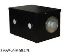 MHY-23185 光亮度辨别仪