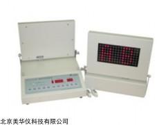 MHY-23181 视觉反应时测试仪