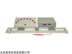MHY-23179 反应时运动时测试仪