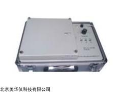 MHY-23196 记忆仪