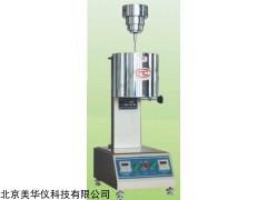 MHY-23295 流动速率仪