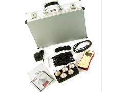 英国Cirrus CK110A/1 个体噪声剂量仪(包邮)