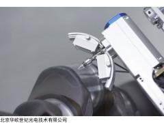 xsress3000 原裝進口X射線殘余應力分析儀