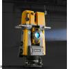 TOPCON拓普康GLS-1000全站式扫描仪