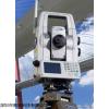 TOPCON拓普康MS05高精度测量全站仪