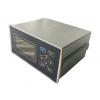 XSD4A-2T2A1V0N多通道控制器